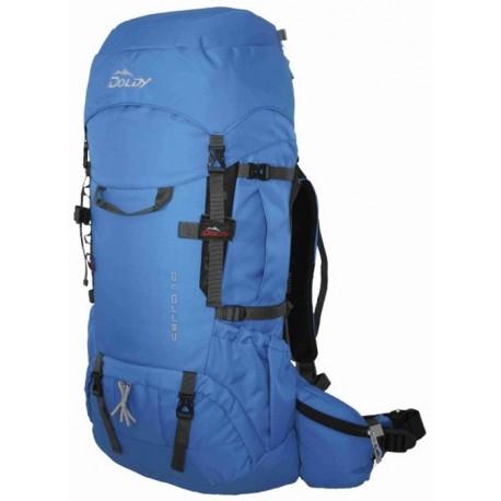 Doldy Cerro 70 Cordura modrá