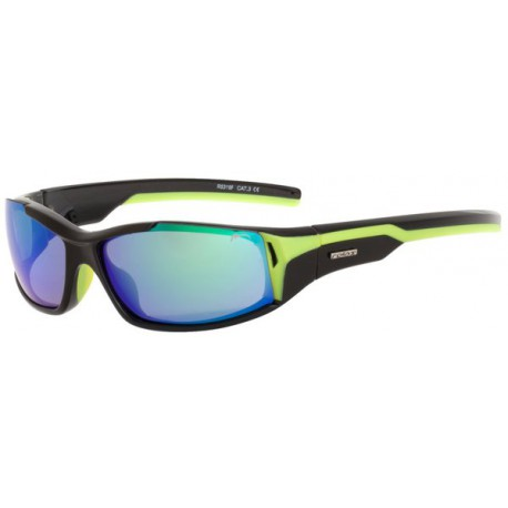 Relax North R5319F sportovní sluneční brýle
