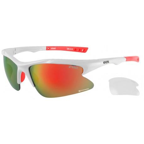 R2 Mission AT050B sportovní sluneční brýle