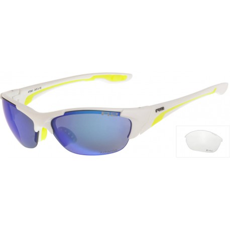 R2 Cheetah AT054G sportovní sluneční brýle