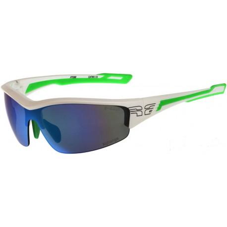 R2 Wheeler AT038F sportovní sluneční brýle