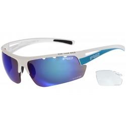 R2 Skinner AT075E sportovní sluneční brýle
