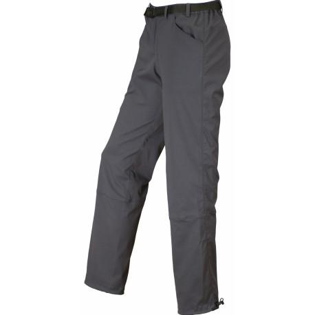 High Point Patriot Pants ebony pánské turistické kalhoty