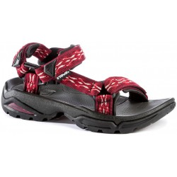 Teva Terra Fi 4 W 1004486 MNR dámské sandály i do vody