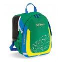Tatonka Alpine Kid 6 dětský městský batoh