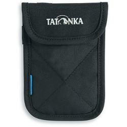 Tatonka Smartphone Case