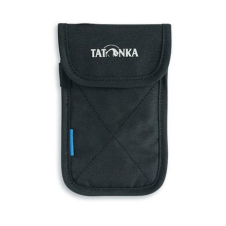 Tatonka Smartphone Case L