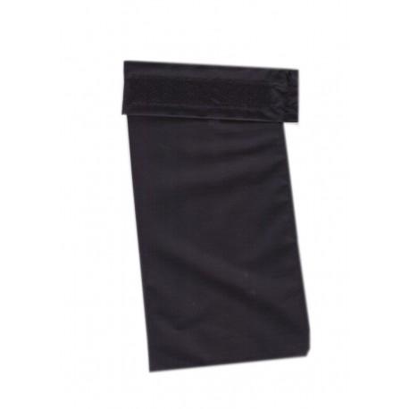 Jurek Obal na kolíky stanu černá
