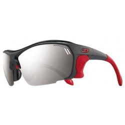 Julbo Trek Spectron 4 J4371221 sportovní sluneční brýle