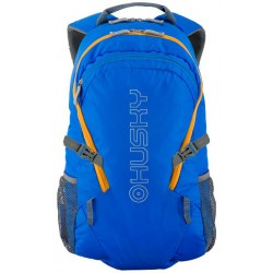 Husky Boost 20l cykloturistický batoh