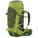 Husky Ribon 60l expediční batoh
