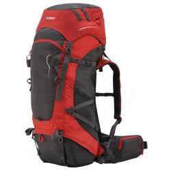 Husky Ranis 70l expediční batoh