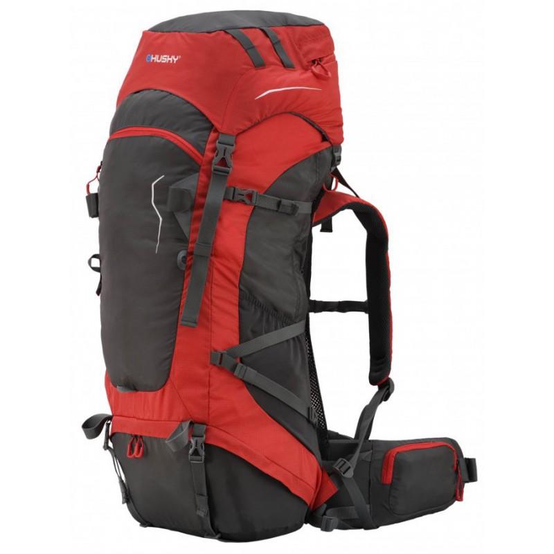 Husky Ranis 70l expediční batoh fd672ff599