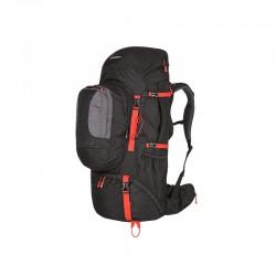 Husky Samont 70+10 expediční batoh