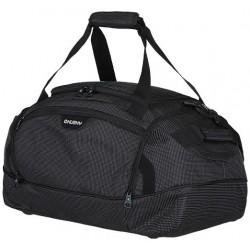 Husky Grape 60 cestovní taška