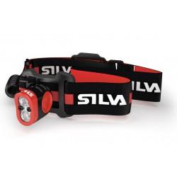 Silva Trail Speed čelovka/cyklosvítilna