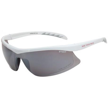 R2 Grip AT060 sportovní brýle
