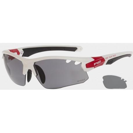 R2 Crown AT078A sportovní sluneční brýle