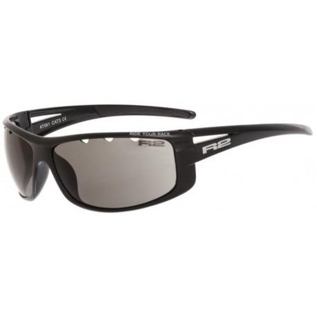 R2 Buzz AT081 sportovní sluneční brýle