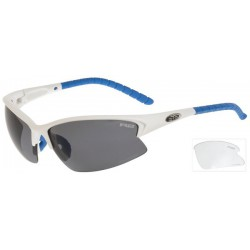 R2 BIKER AT079B sportovní brýle