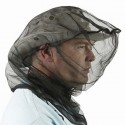 Trekmates Mosquito Head Net moskytiéra přes hlavu