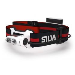 Silva Trail Runner 2 čelovka