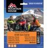 Mountain House Chilli Con Carne s rýží 2 porce expediční strava