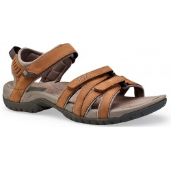 Teva Tirra Leather dámské sandály