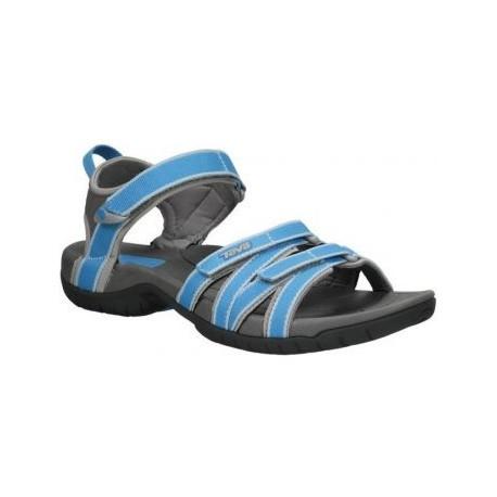 Teva Tirra W 4266 MBB dámské sandály i do vody