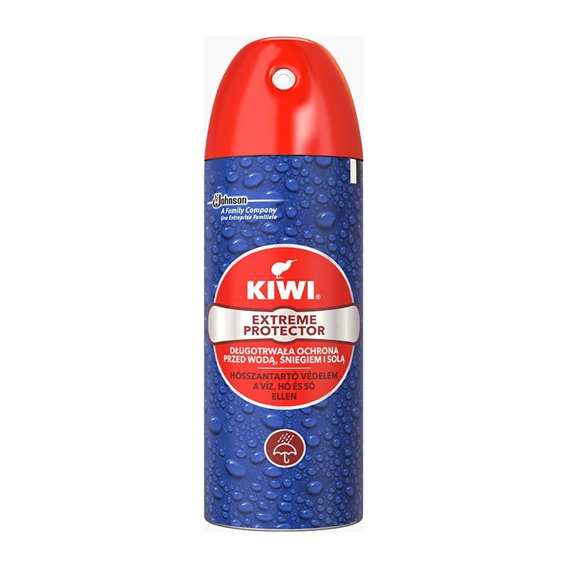 36d3f609947 Kiwi Extreme Protector 200 ml impregnace