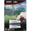 McNett Seam Grip 2x7 g tuba lepidlo