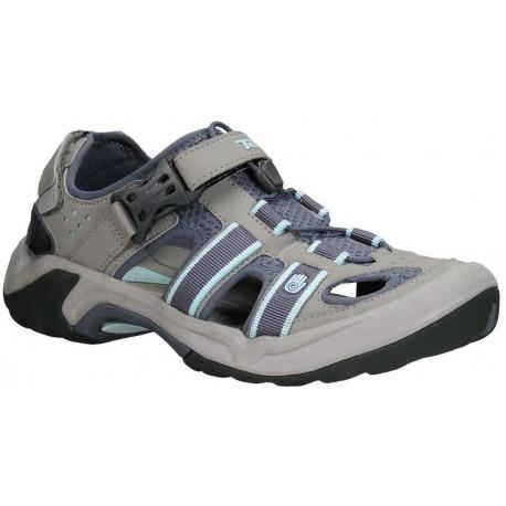 Teva Omnium W 6154 SLA dámské outdoorové sandály i do vody