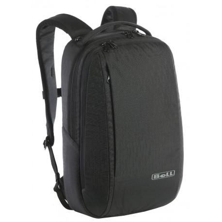 Boll Prophet 15 černá městský batoh na notebook