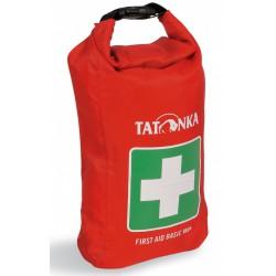 Tatonka First Aid Basic Waterproof cestovní lékárnička nepromokavá