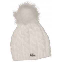 Relax Rolly RKH16B dámská pletená čepice