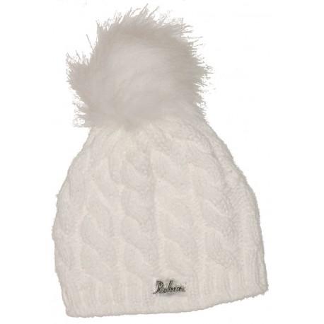 Relax Rena RKH16B dámská pletená čepice