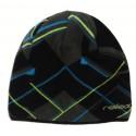 Relax Halcro RKH69B pánská pletená čepice