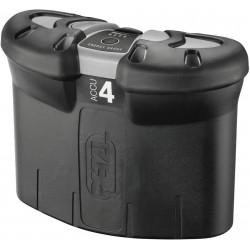Petzl Accu 4 Ultra akumulátor