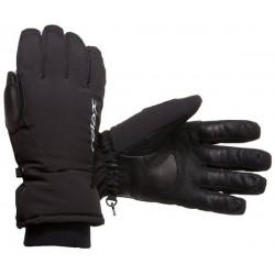 Relax RR10A cisi dámské lyžařské rukavice