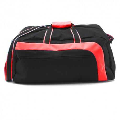 Maskat 42 cestovní taška