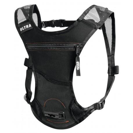 Petzl Ultra Harness postroj