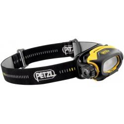 Petzl Pixa 1 čelovka