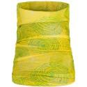 Zajo Unitube Sulphur Wibe multifunkční šátek