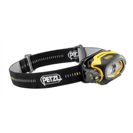 Petzl Pixa 2 čelovka