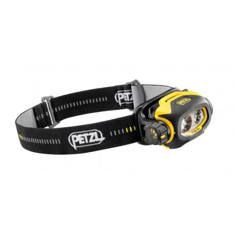 Petzl Pixa 3R čelovka