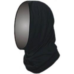 Jitex BoCo Tubus 704 TSS černá multifunkční šátek