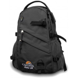 Corazon Hiker 25l Cordura turistický batoh