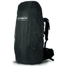 Pinguin Rain Cover XL pláštěnka na batoh 75-100 l