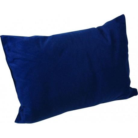 Trekmates Deluxe Pillow 40x30 cm cestovní polštářek Hollowfibre