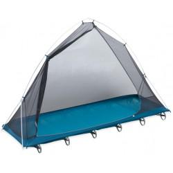 Therm-a-rest LuxuryLite Cot Bug Shelter Large/Extra Large moskytiéra na kempingové lehátko